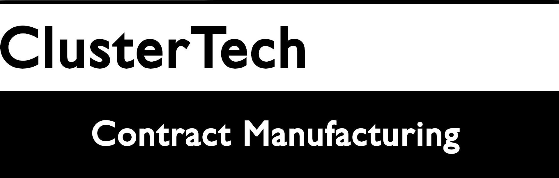CTI Contract Manufacturing